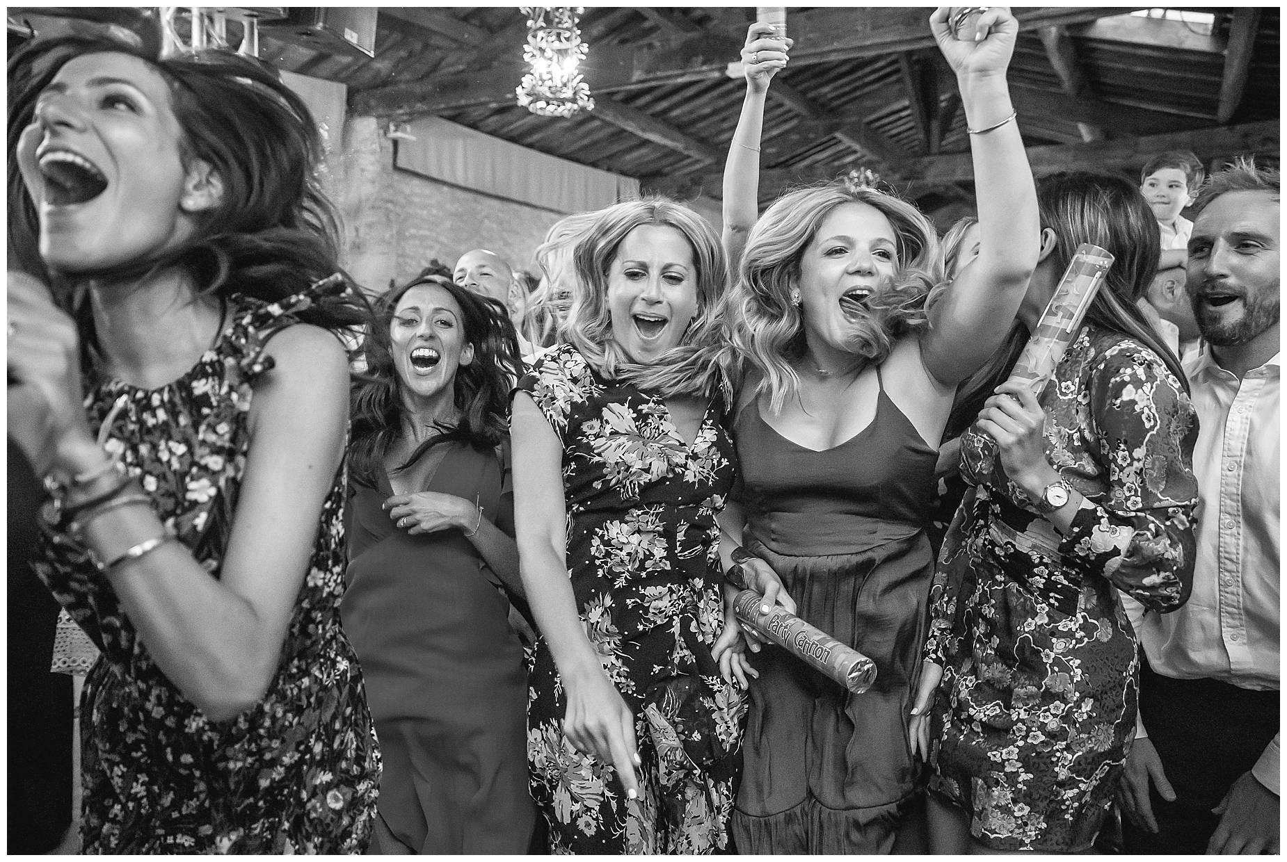 wedding Montpellier
