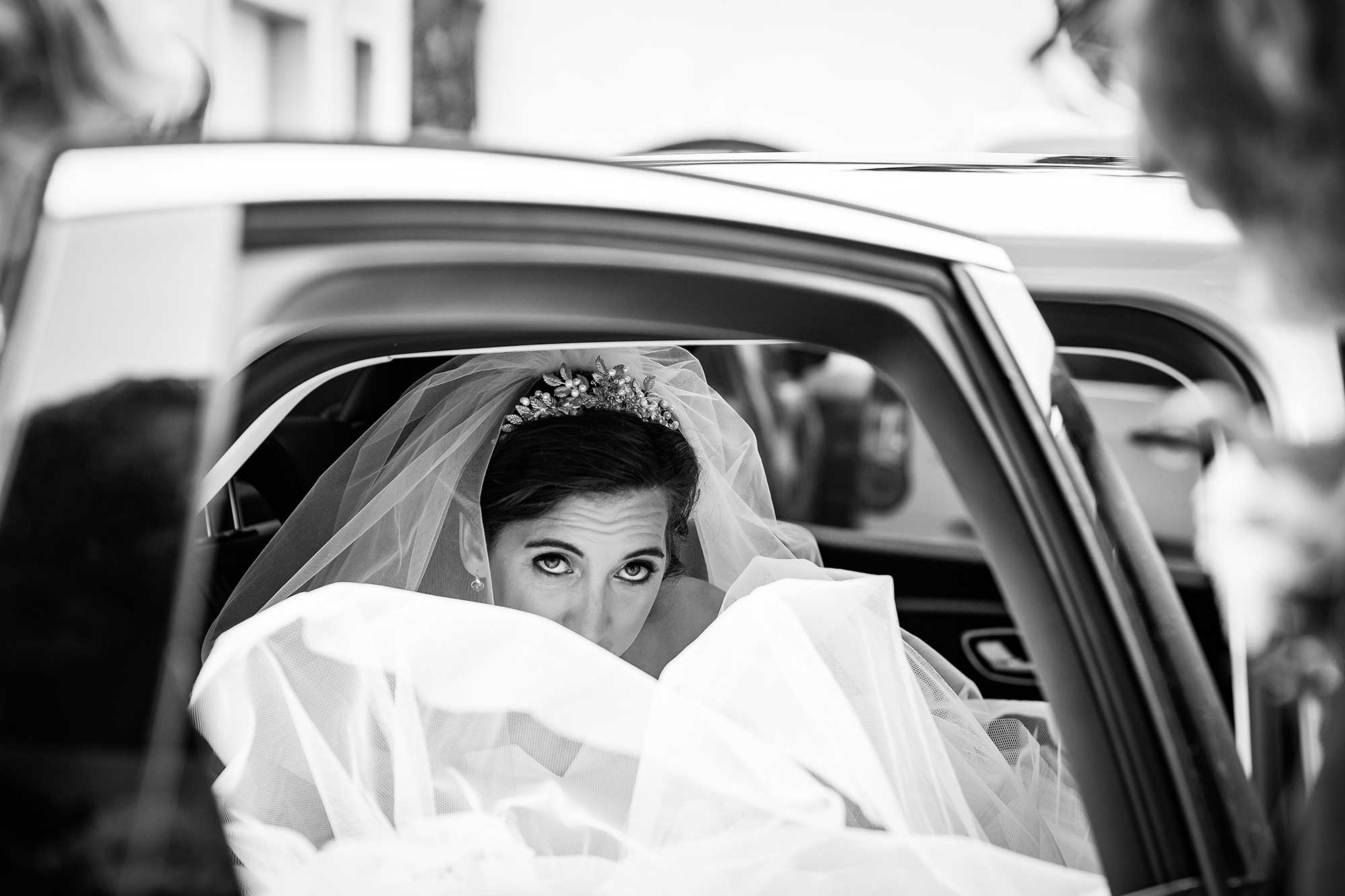 wedding photographer Lautrec