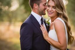 Arles Wedding Photographer